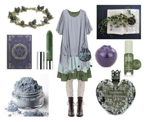 pixi style cooper 580 best style strega mori witch images on pinterest