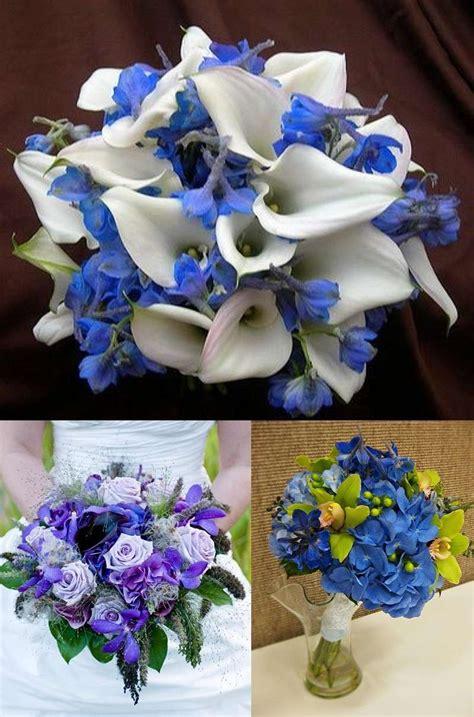 fiori bianchi per te canzone bouquet sposa estivi foto 3 40 matrimonio pourfemme
