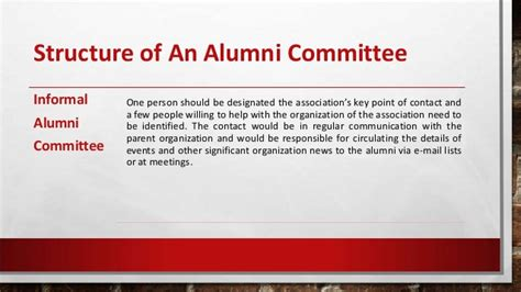 Invitation Letter Format For Alumni Meet invitation letter to teachers for alumni meet free alumni meet invitation with india s 1