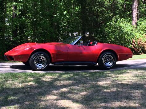 zip corvette c3 c3 corvettes 1968 1982 corvette forum autos post