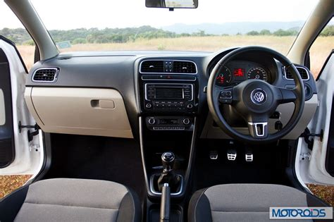 the gallery for gt volkswagen polo 2014 white