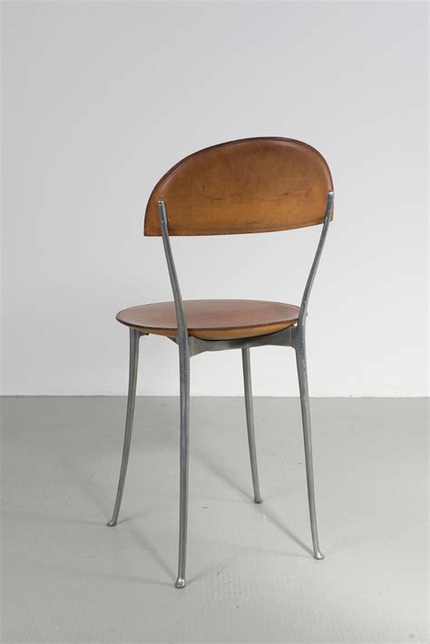 sedia enzo mari enzo mari tonietta furniture bauhaus