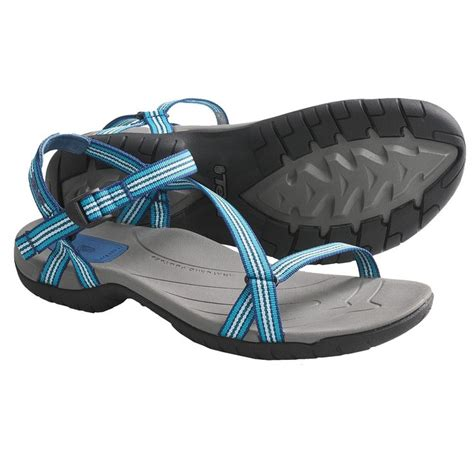 Teva Jacket 25 best images about sport sandals on inverness for and products