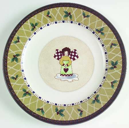 arabella china pattern mikasa arabella holiday at replacements ltd
