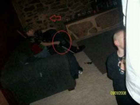 in search of the paranormal watch paranormal ghost hunts ghosts orbes real unexplained paranormal photo s from