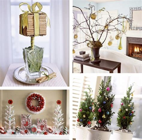 home and garden christmas decoration ideas christmas decoration at home ideas for home garden