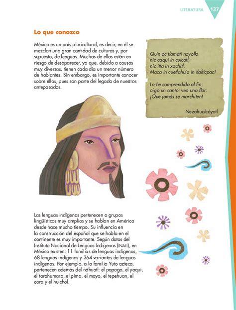poemas indigenas poemas cortos en lengua nahuatl hairstylegalleries com