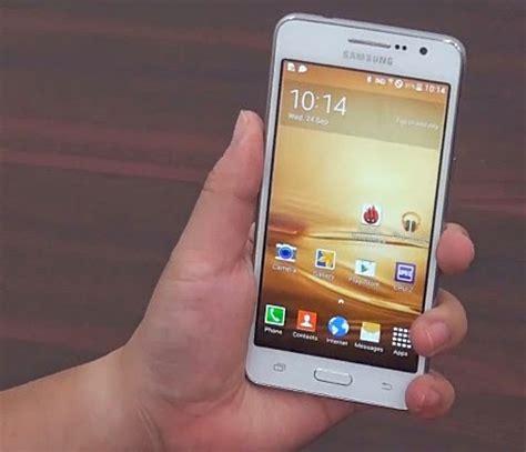 Kaca Kamera Belakang Samsung Galaxy Grand Prime review samsung galaxy grand prime cocok buat selfie