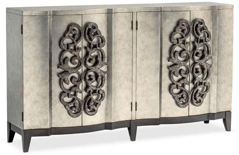renzo bar cabinet american signature furniture accent bars american signature furniture