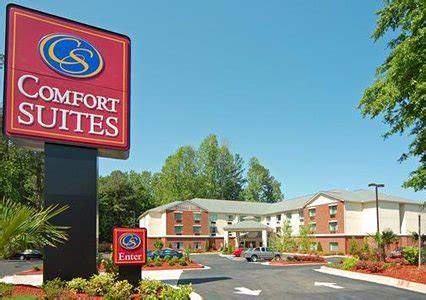 comfort inn suites atlanta ga atl parking atlanta airport hotel atlanta park and fly