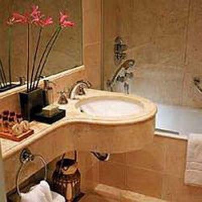 decoracion de baños pequeños navidad c 243 mo dise 241 ar y decorar un ba 241 o moderno