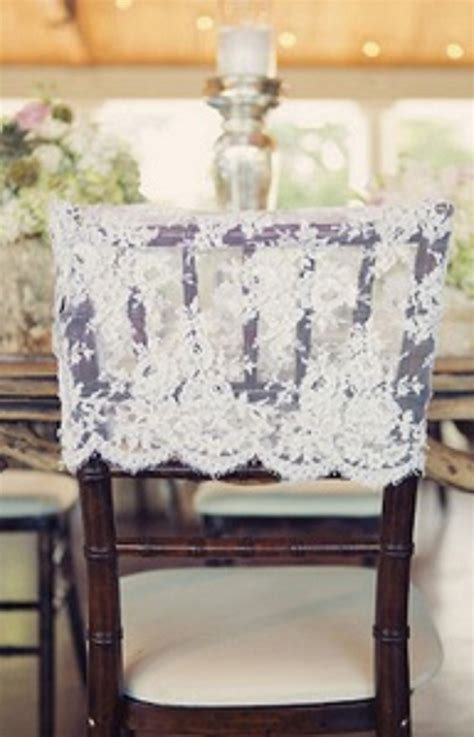 slipcover alternatives it s all in the details six alternative chair decor ideas