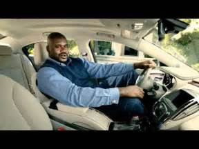 From Buick Commercial Shaq Buick Commercial