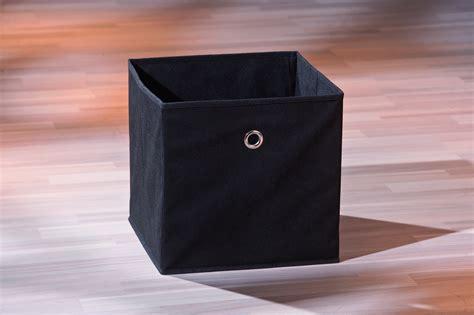scaffali moderni gixi contenitori moderni scatole in stoffa per scaffali di