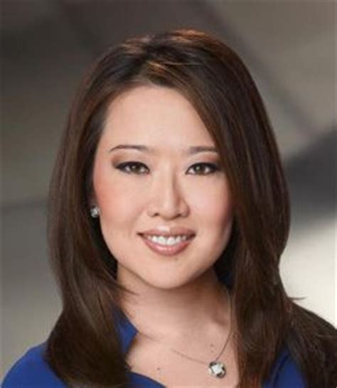 who is melissa lee cnbc married to melissa lee cnbc married boyfriend husband salary age