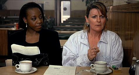 Secrets Lies 1996 1996 Secrets And Lies Academy Award Best Picture Winners