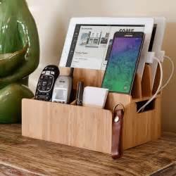 best charging station organizer the best solution in charging station organizer