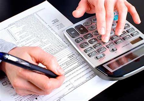 tabla renta sistema ordinario 2015 personas naturales quot empleadas quot deben calcular el impuesto