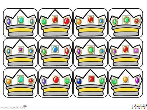 2745953559 le tout petit roi le tout petit roi mettre chaque petit prince selon sa