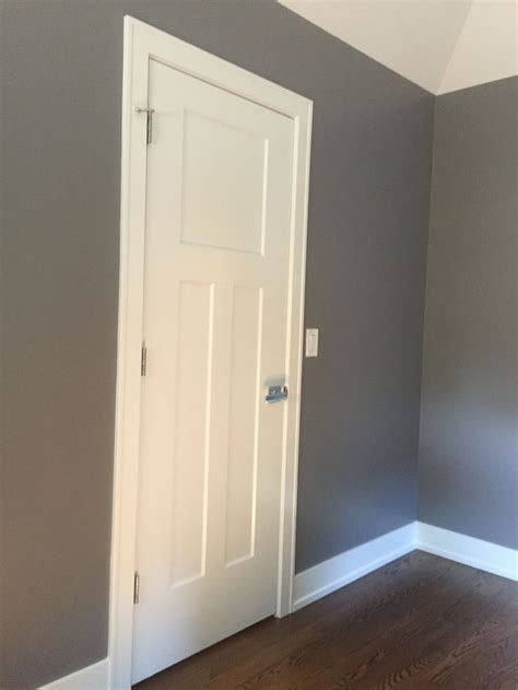 benjamin gray colors best 25 gray paint ideas on grey walls