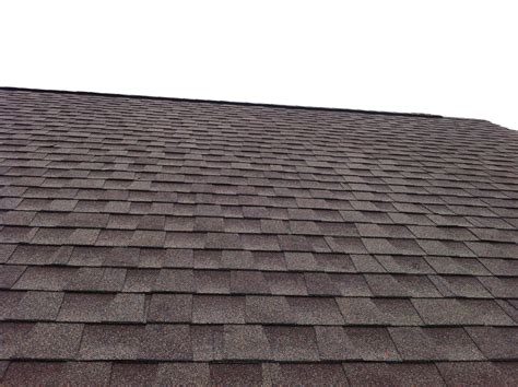 shingle roofs smalltowndjscom