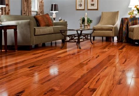 floor hardwood floors brazillian koa home