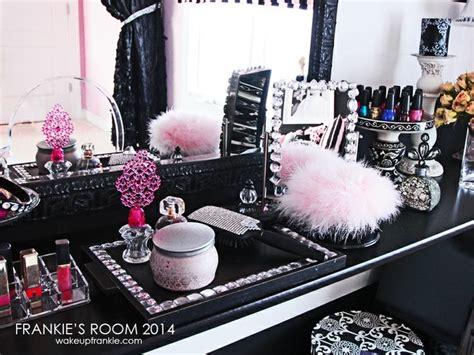 frankie bedroom 15 best images about frankie s room 2014 on pinterest