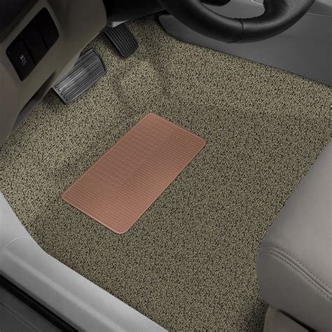 Carpet Honda Civic 1993 honda civic hatchback carpet