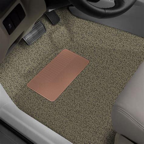 How To Replace Car Floor Carpet by Auto Custom Carpets 174 Dodge Grand Caravan 2008 Standard