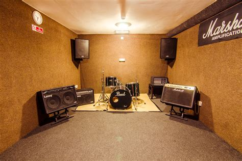 rehearsal room arch studios west rehearsal rooms room 3 rehearsal space finder