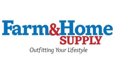 farm home supply 2017 black friday ad frugal buzz