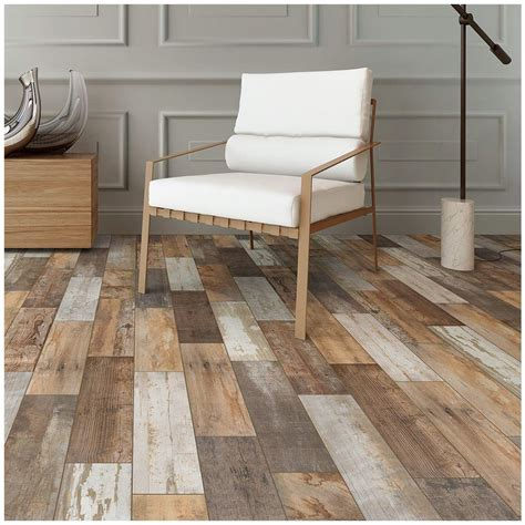 marazzi tile okc kitchen flooring stoneware and porcelain solutions for modern dining room