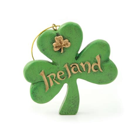 shamrock decorations home 100 shamrock decorations home 26 st u0027s day crafts for diy project ideas