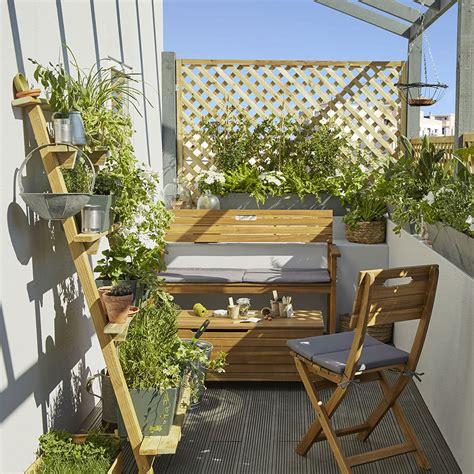 Plante Balcon Nord choisir les plantes pour un balcon orient 233 ouest