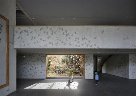 zoologischer garten berlin kino vogelhaus zoologischer garten berlin lehrecke witschurke