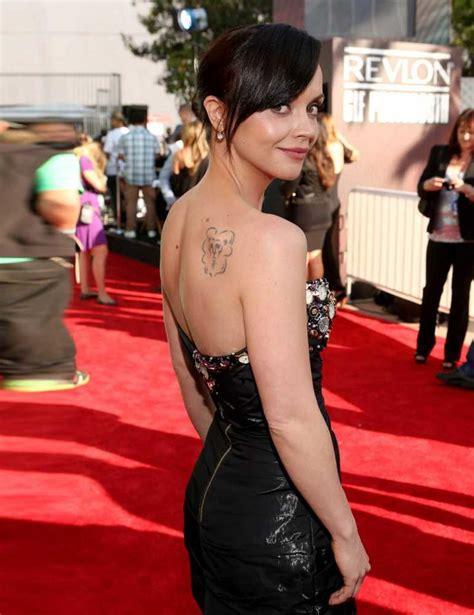 emma watson tattoo on shoulder second skin celebrity tattoo edition thrill blender