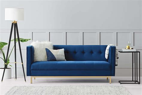 living room furniture living room furniture target