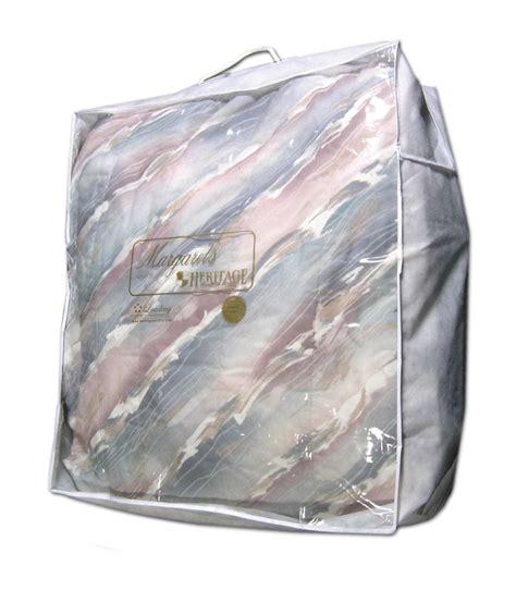 breathable comforter breathable comforter bag medium
