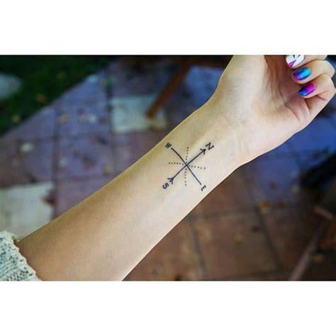 wind rose tattoo best 10 wind ideas on compass
