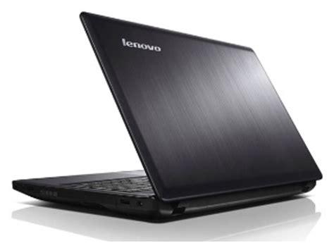 windows 8 budget laptops lenovo vs toshiba