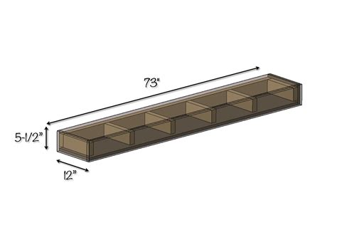 floating shelf woodworking plans