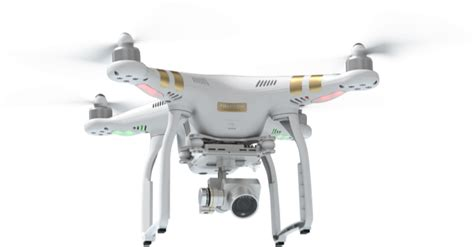 New Ori New 12 Dji Phantom 3 Professional Drone 4k With Air dji phantom 3 professional im test so gut ist sie wirklich
