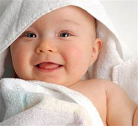 cara cepat hamil tips alami agar segera punya anak tips agar cepat membuat hamil dan cara mendapatkan punya