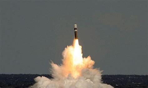 electric boat to manufacture missile tubes in support of - Electric Boat Missile Tubes