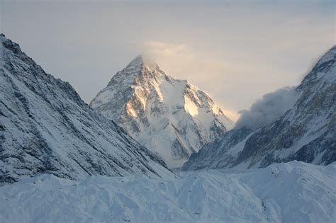 k2 images k2 mountain in pakistan thousand wonders