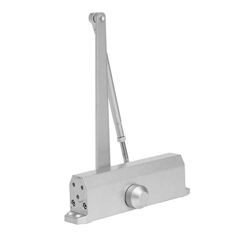 dorma u1500 series door closers versatile affordable