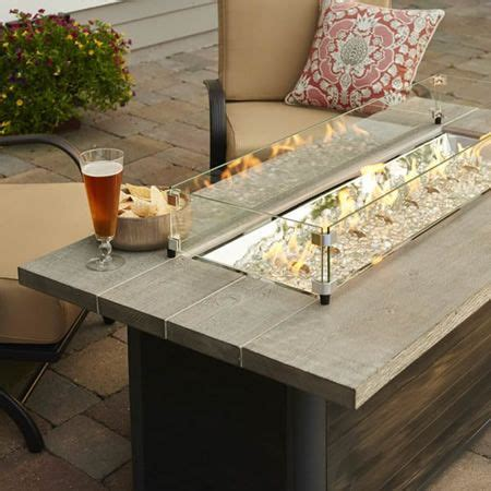best gas pit tables best 25 pit table ideas on pit and