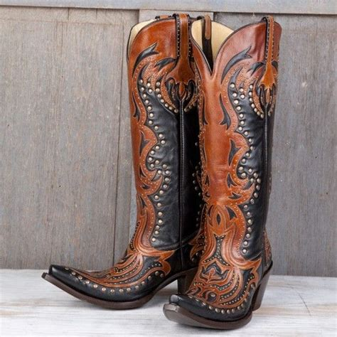 corral studded cowboy boot corral studded cowboy boot 28 images corral studded