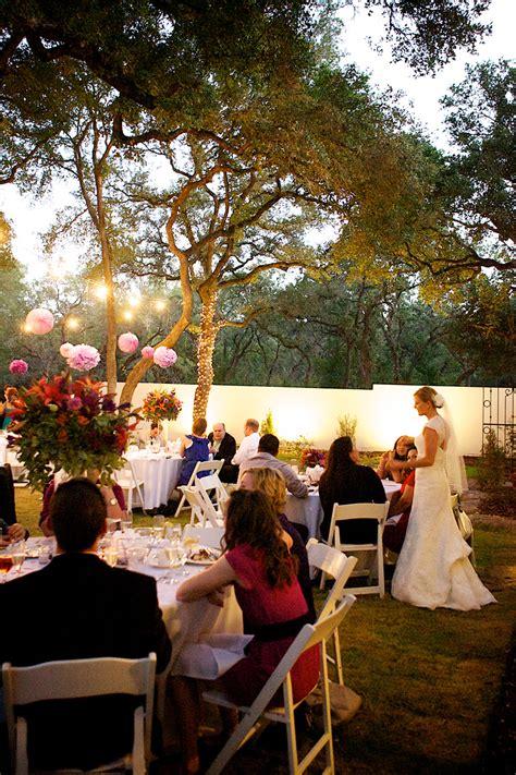 affordable wedding venue gallery small garden wedding venue in san antonio
