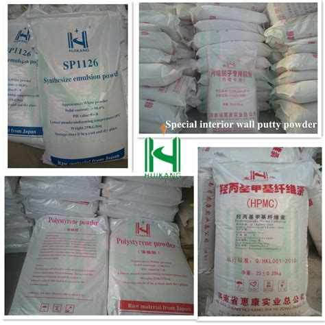 bathroom tile adhesive and grout bathroom tile adhesive and grout 28 images wall tile adhesive grout anti mould